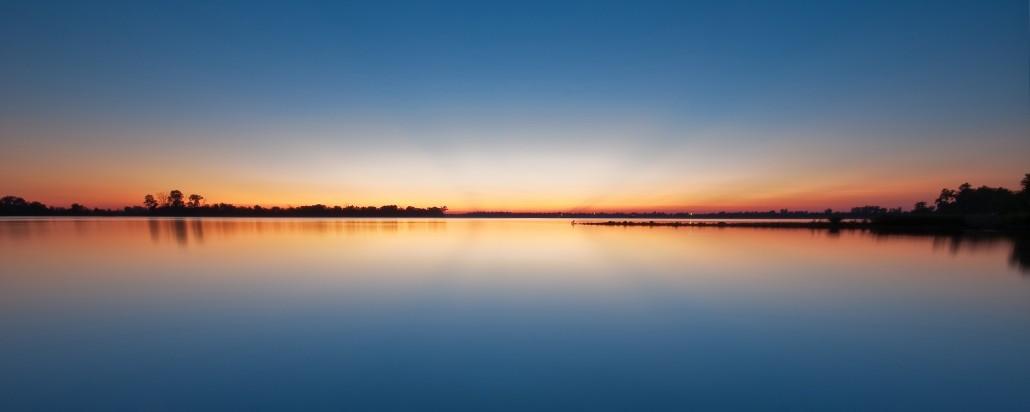"""Résultat de recherche d'images pour """"l'horizon"""""""