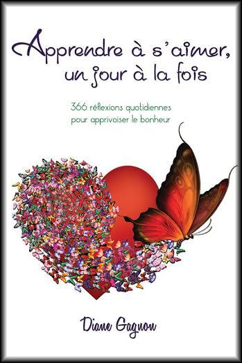 livre_diane_gagnon